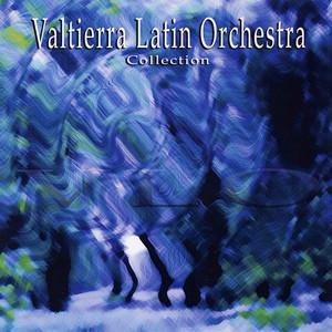 Valtierra Latin Orchestra