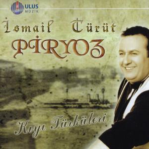 Piryoz (Kıyı Türküleri) Albümü