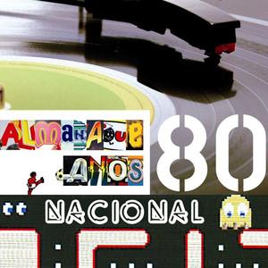 Almanaque Anos 80 - Blitz