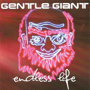 Endless Life album