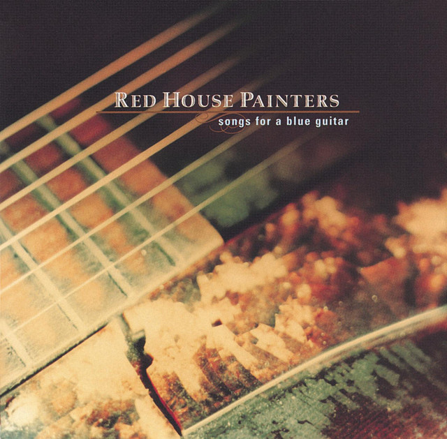 Red house painters long distance runaround lyrics for House music meaning