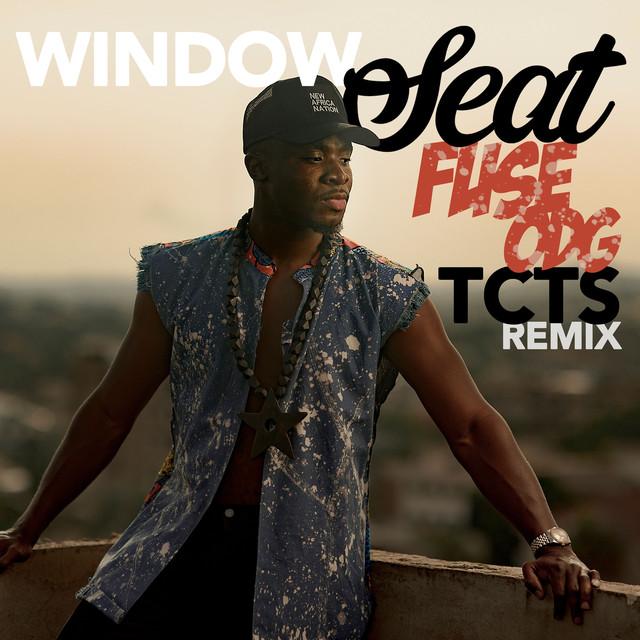 Window Seat (TCTS Remix)