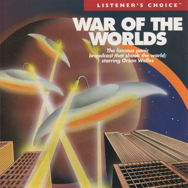 war of the worlds broaddcast fiasco The war of the worlds experience had another effect—radio and later television broadcasts of this and similar stories made abundantly clear that these were dramatic stories and not real happenings.