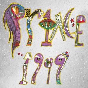 1999 (Super Deluxe Edition) album