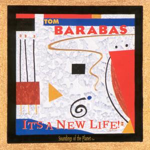 It's a New Life! album