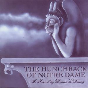 The Hunchback of Notre Dame album