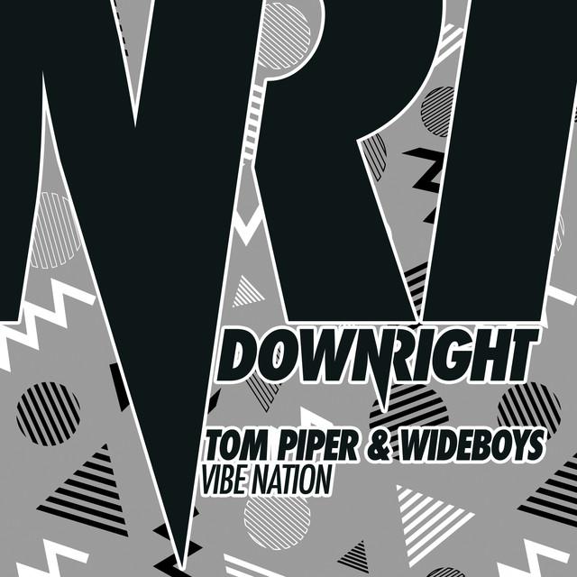 Tom Piper