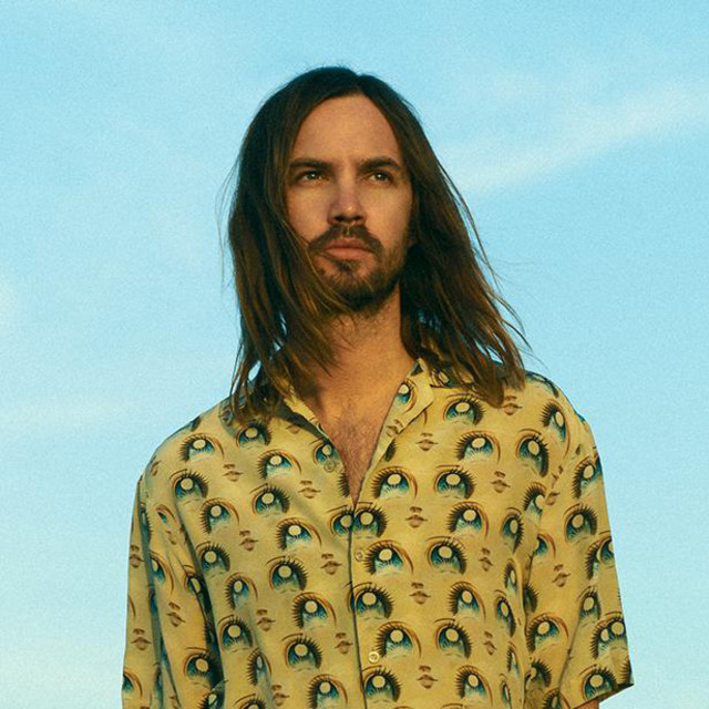 Tame Impala tickets and 2020 tour dates