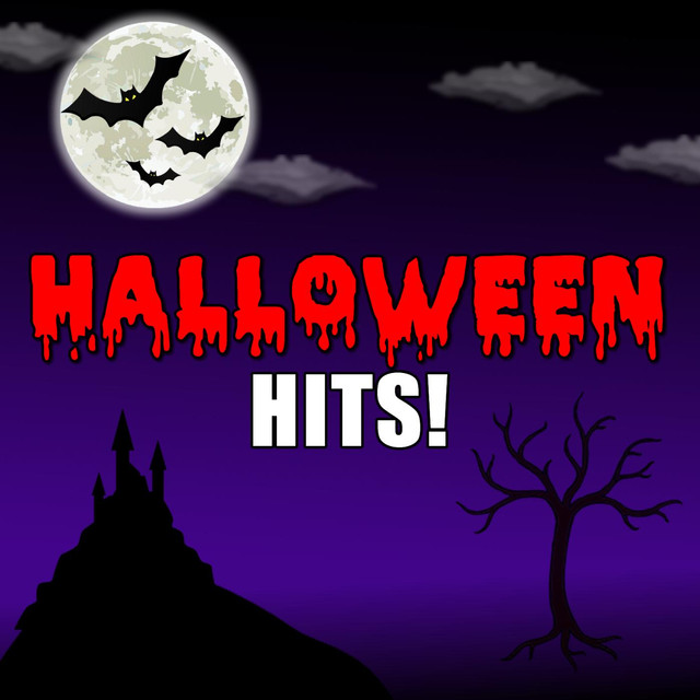 halloween hits creepy tv themes spooky horror film songs scary sound effects for the best haloween party music soundtrack by tv theme tune factory on