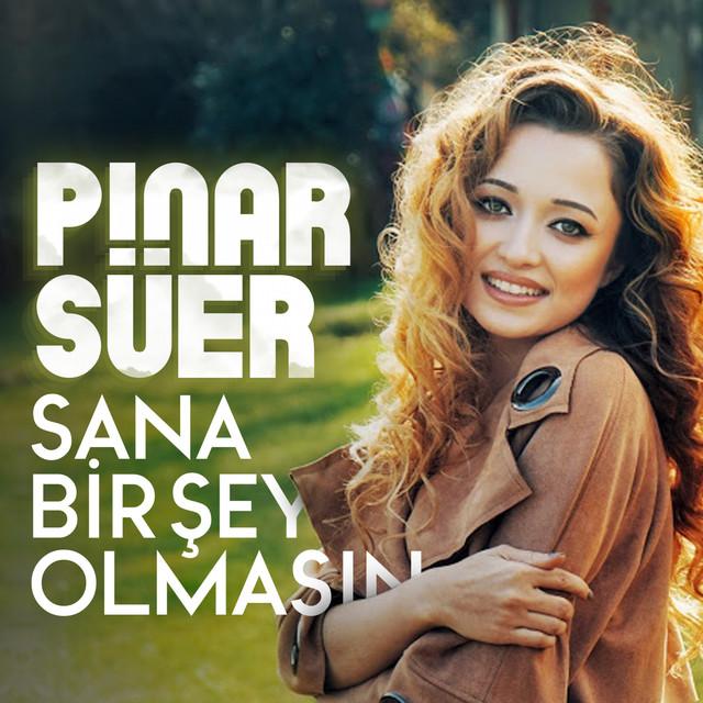 Pınar Süer