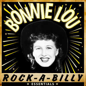 Rock-a-Billy Essentials album