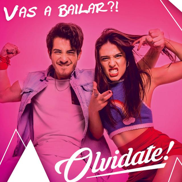 Vas a Bailar?!