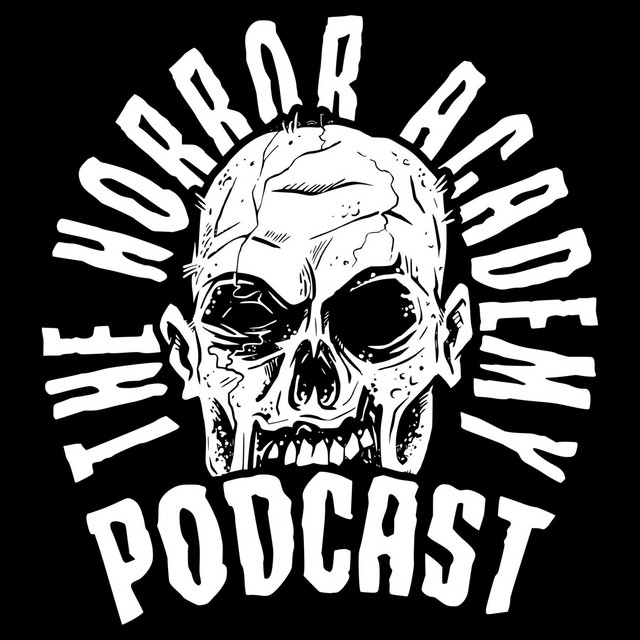 I Be The Witch Of The Wood, an episode from The Horror Academy on