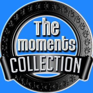 The Moments Collection album