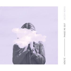 Phase Me Out (Decoy! Remix) Albümü