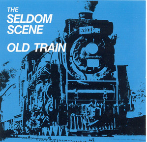 Old Train album