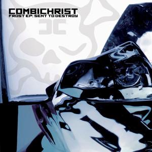 Frost EP: Sent to Destroy album
