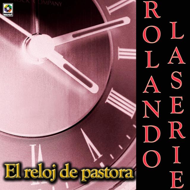 El Reloj De Pastora