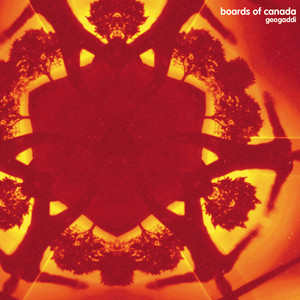 Geogaddi album
