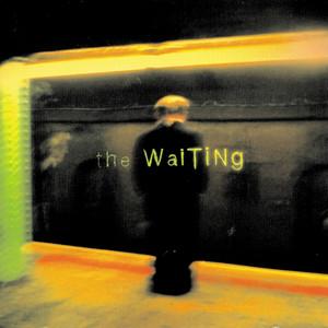 The Waiting album