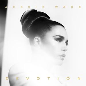 Devotion (Deluxe Version) album