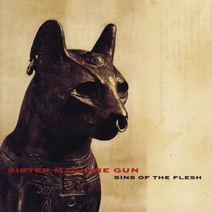 Sins of the Flesh album