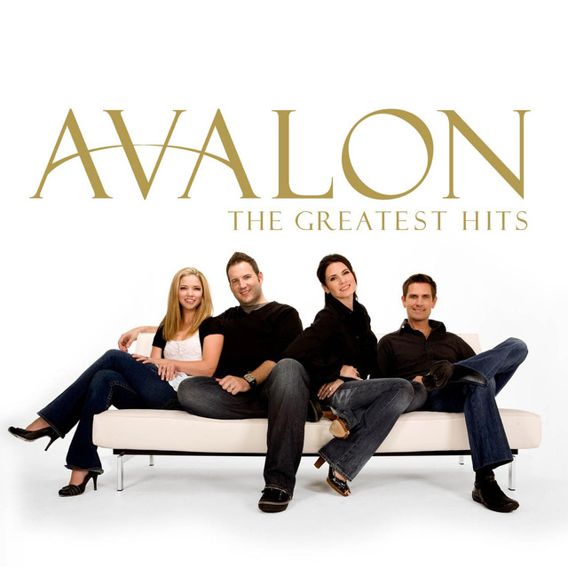 Everything To Me By Avalon