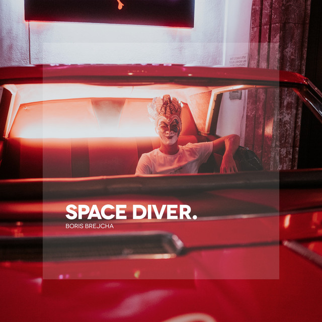 Space Diver