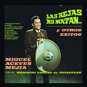 Las Rejas No Matan...Y Otros Exitos album
