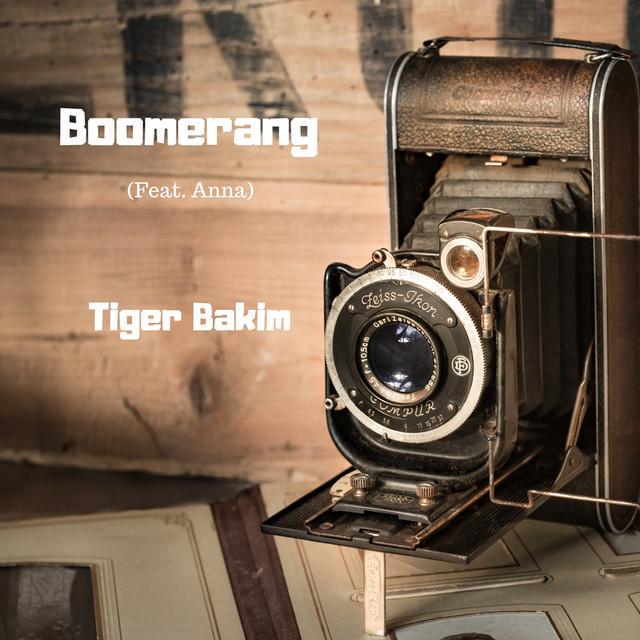 Tiger Bakim