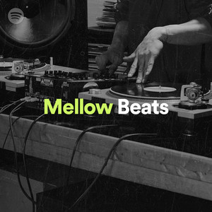 Mellow beats on spotify for Motor city bad beat