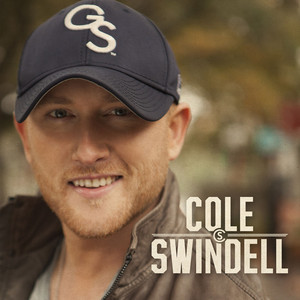 Cole Swindell album