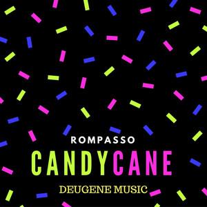 Candy Cane Albümü