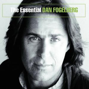 The Essential Dan Fogelberg album