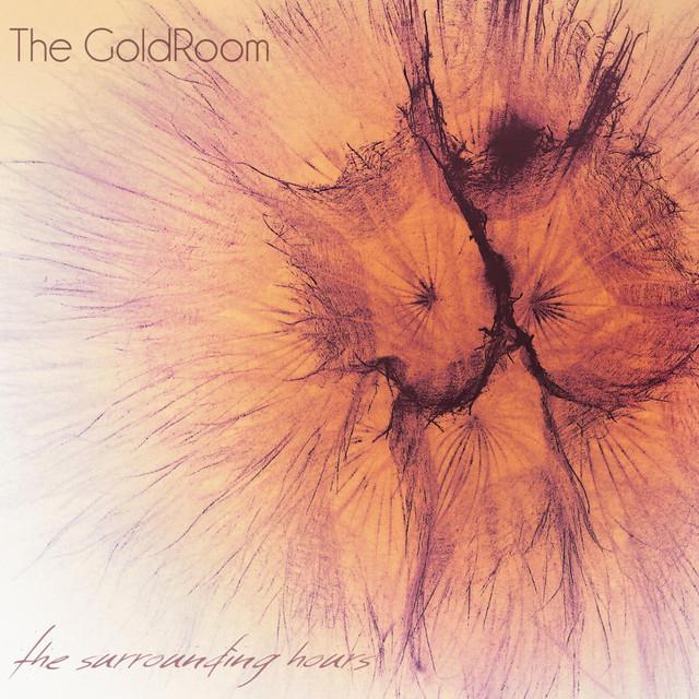 Goldroom