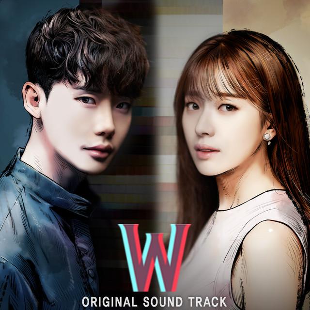 W OST