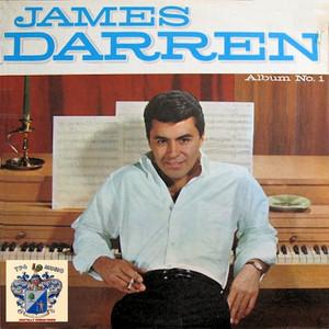 Album No. 1 album