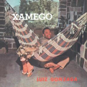 Xamego album