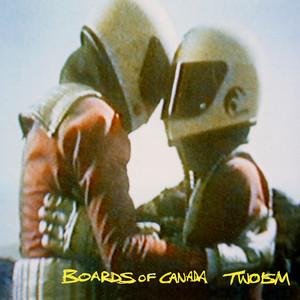 Twoism album