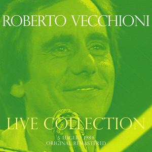 Concerto live @ rsi (5 luglio 1984) album