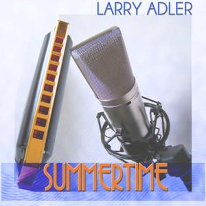 Summertime (27 Tracks Digital Remastered) album