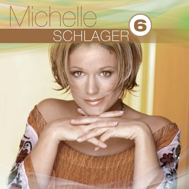Michelle Songtext