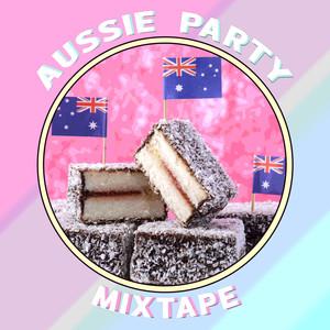 Aussie Party Mixtape