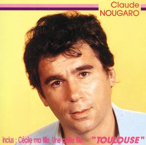 Toulouse album
