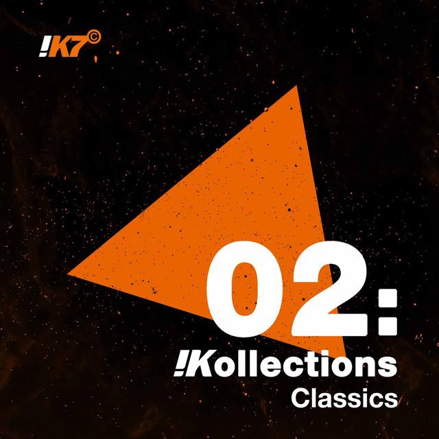 !Kollections 02: Classics
