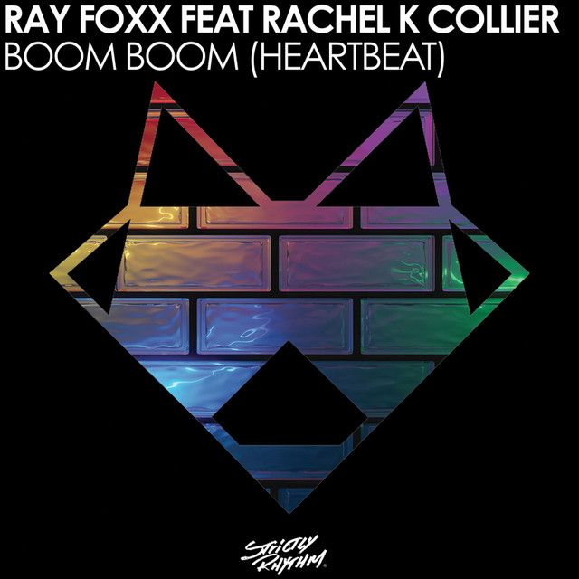 Ray Foxx tickets and 2019 tour dates
