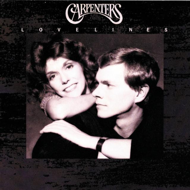 Lovelines - Carpenters