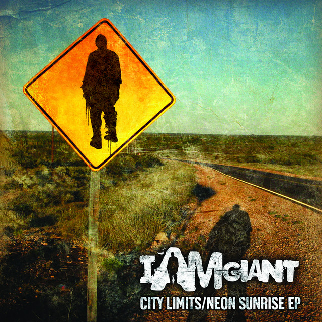 City Limits/Neon Sunrise EP