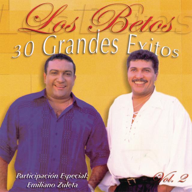 beto zabaleta y emiliano zuleta canto y acordeon