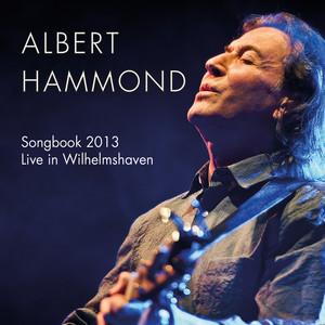 Songbook 2013: Live in Wilhelmshaven album
